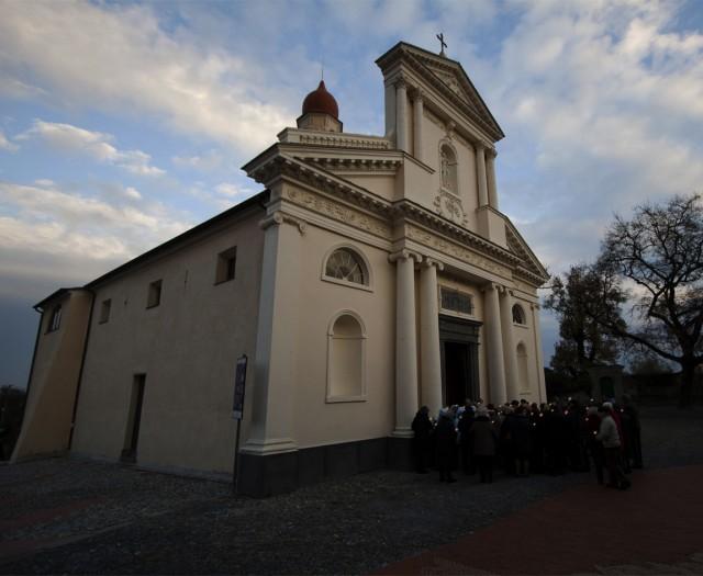 San Bartolomeo al Mare – Fiera della Candelora